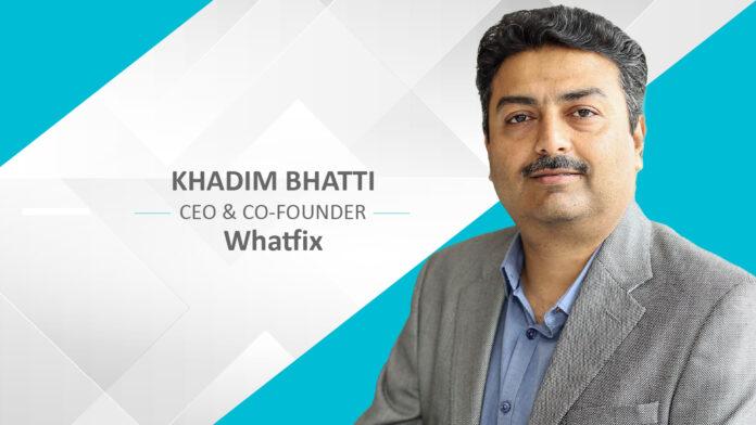KHADIM BHATTI-01