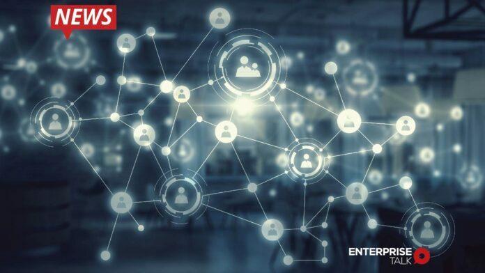 Megaport Transforming Network Edge with Development of Megaport Virtual Edge. Megaport-built Platform to Enable SD-WAN Capabilities Through Strategic Collaboration.