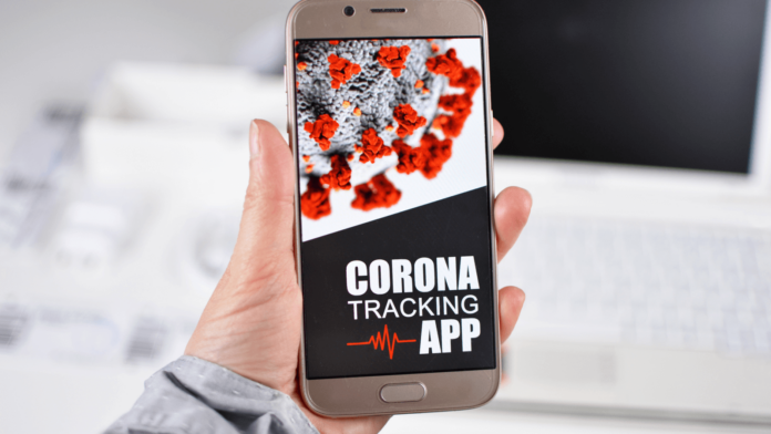 More US States Launch Coronavirus Tracing Apps