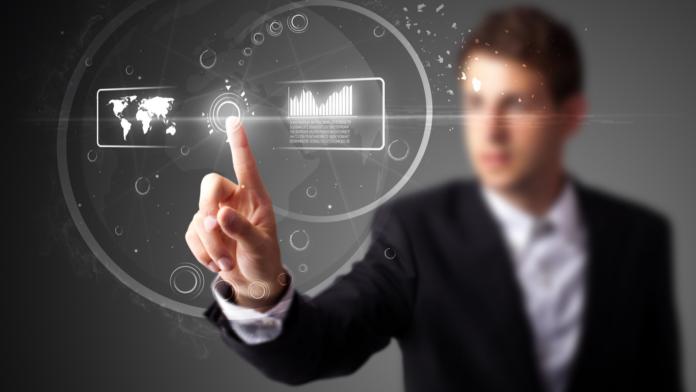 Onlive Server Announces Europe based Germany VPS Server Hosting Services with KVM Hypervisor Cloud Panel