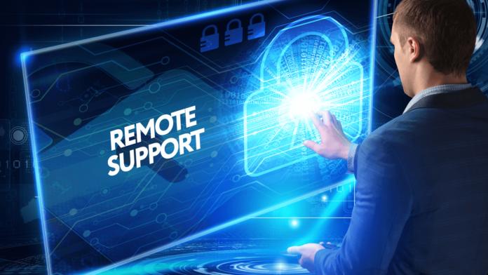 Splashtop Brings On-demand Remote Support to Sonim Devices