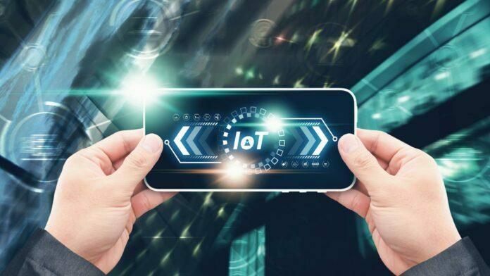Three Steps Enterprises Need to Take to Handle IoT Risk