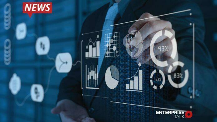 iftr Insights Defines Hybrid Alternative Data Market (2)
