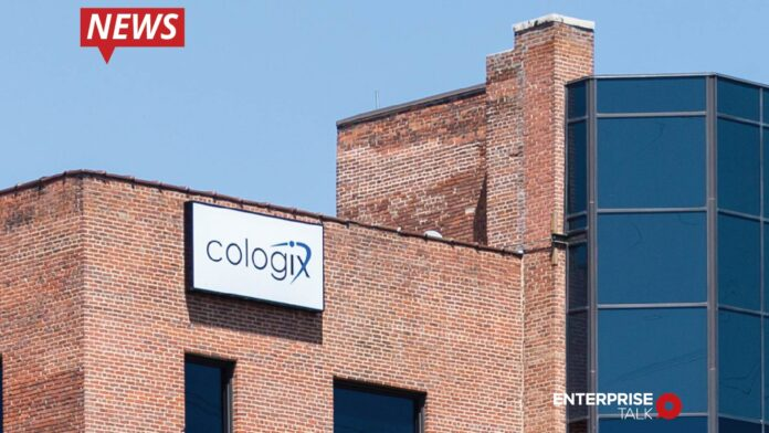 Cologix welcomes Page Shaper Haun as its new Chief Marketing Officer