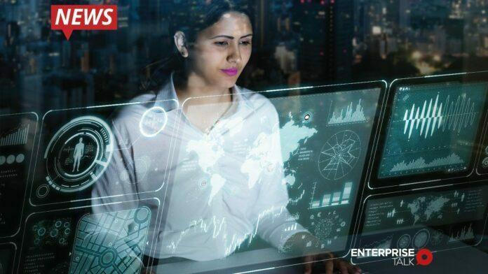 Enterprise AI platform