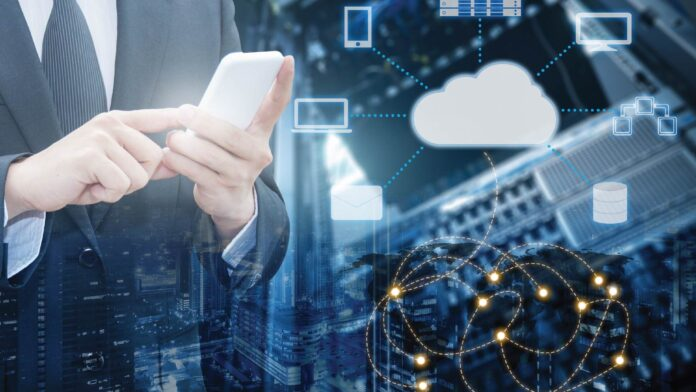Enterprise Cloud Usage Slated to Become Entirely Virtual by 2021