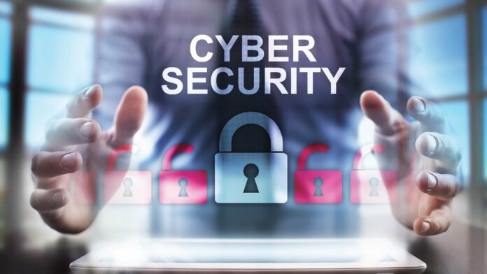 Fintech Industry - Cyber Security Needs an Automated with an Integrated Vision