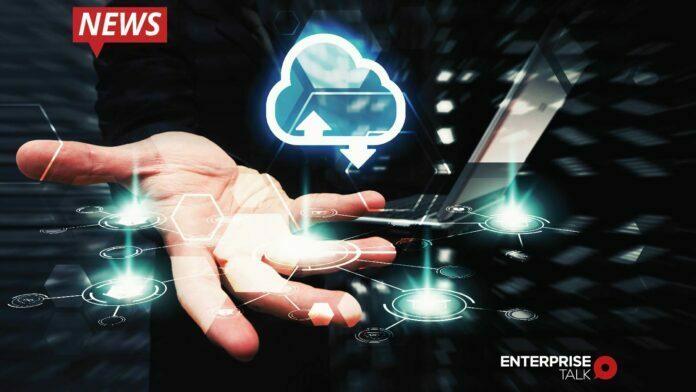 Flexential® Announces Hosted Private Cloud - vCenter Access