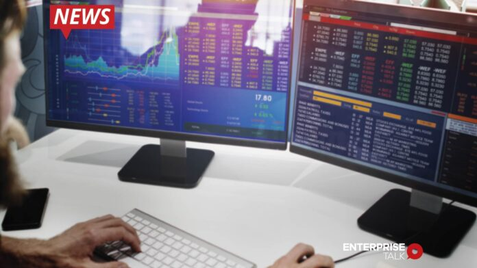 Independent Financial Partners Launches Connected Trading with Riskalyze_ Further Deepening its Enterprise Relationship