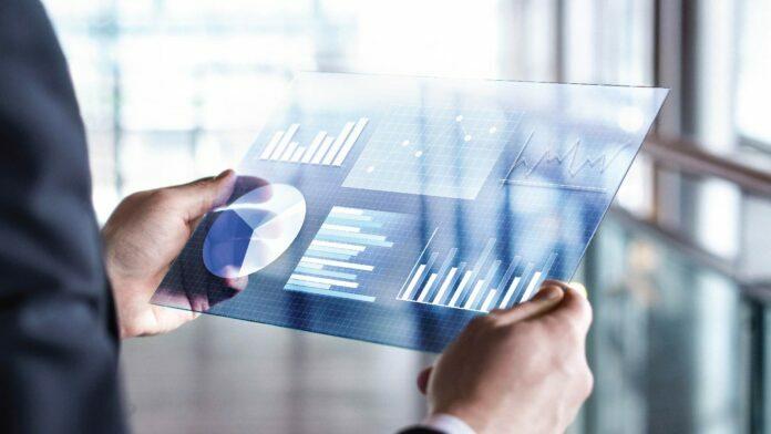 Reimagining BI and Analytics with Augmented Analytics