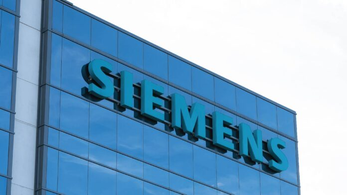 Siemens Energy returns to its roots