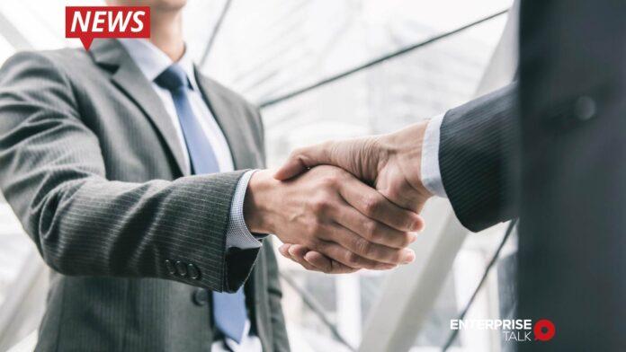 Smartsheet Completes Acquisition of Brandfolder