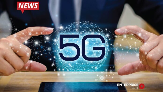 BEC Technologies Launches AirConnect LTE5G NR Dual Mode CPE Solutions