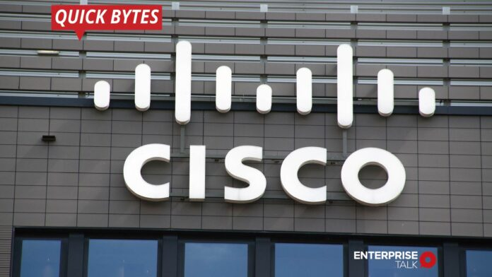 New updates launched for Intersight Portfolio by Cisco