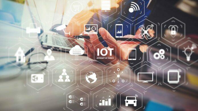 Next-Gen Smart IoT Gateways Shipments to Touch 21.4 Million by2025
