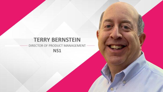 TERRY BERNSTEIN-