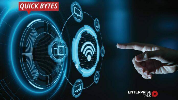 TPG Telecom Is Set to Start Its Wireless Service