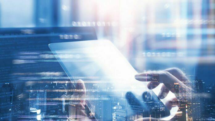 Tackling the Digital Adoption Challenges for Enterprises' Digital Transformation