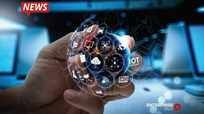 Telit Arduino Turnkey IoT Innovation Kit Enables Fast_ Inexpensive LTE IoT Application Development