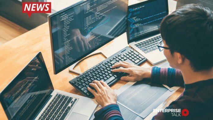 Accusoft Announces Beta Release Testing Program