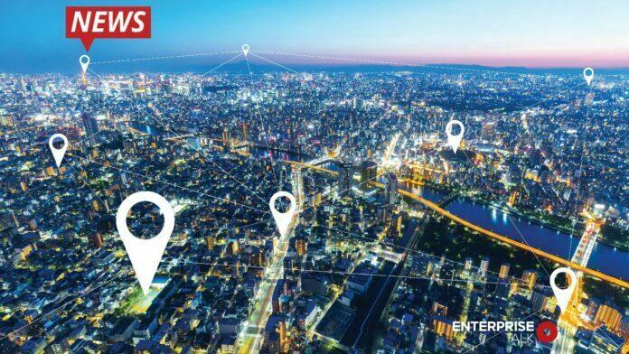 Near Acquires Location Intelligence Platform Teemo