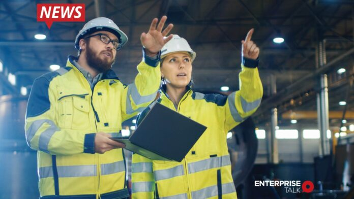 Rufus Labs Launches Proximity Alerts to Improve Warehouse Safety